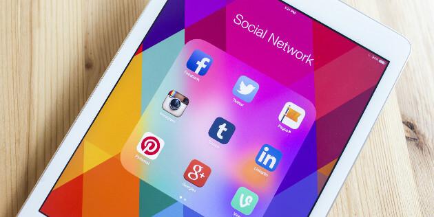 Cómo publicar contenido atractivo para sus redes sociales