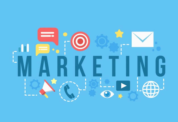 4 Pasos para un exitoso marketing por correo electrónico