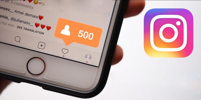 ¿Cuántos seguidores de Instagram necesitas para ganar?