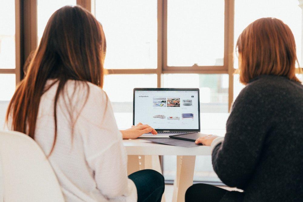 3 cosas que debe hacer después de lanzar su sitio web